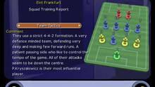 Imagen 10 de Manager de Liga 2002