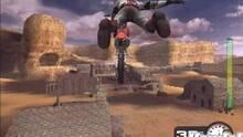 Imagen 2 de MX 2003
