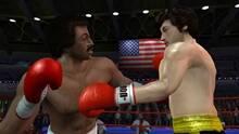 Imagen 7 de Rocky