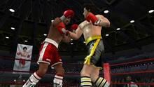 Imagen 6 de Rocky