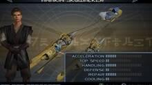 Imagen 25 de Star Wars Racer Revenge: Racer 2