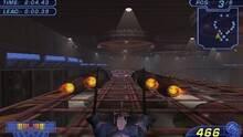 Imagen 23 de Star Wars Racer Revenge: Racer 2