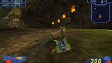 Imagen 21 de Star Wars Racer Revenge: Racer 2