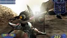 Imagen 20 de Star Wars Racer Revenge: Racer 2