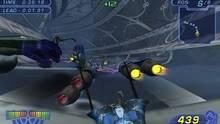 Imagen 18 de Star Wars Racer Revenge: Racer 2