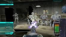 Imagen 11 de The Terminator: Dawn of Fate