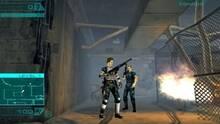 Imagen 10 de The Terminator: Dawn of Fate