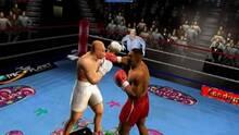 Imagen 12 de Mike Tyson Heavyweigth Boxing