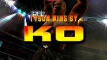 Imagen 11 de Mike Tyson Heavyweigth Boxing