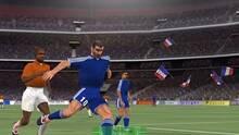 Imagen 6 de Zidane Football Generation