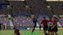 Imagen 5 de Zidane Football Generation