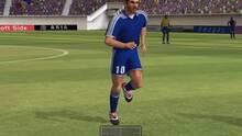 Imagen 1 de Zidane Football Generation