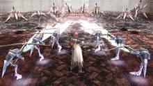 Imagen 15 de Chaos Legion