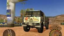 Imagen 10 de Dakar 2