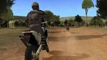 Imagen 7 de Dakar 2