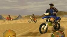 Imagen 5 de Dakar 2