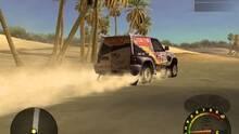 Imagen 4 de Dakar 2