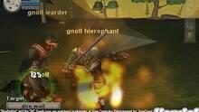 Imagen EverQuest: Online Adventures