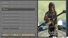 Imagen 3 de EverQuest: Online Adventures