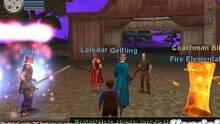 Imagen 2 de EverQuest: Online Adventures