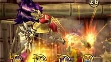 Imagen 25 de Kung-Fu Chaos