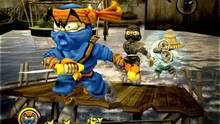 Imagen 24 de Kung-Fu Chaos