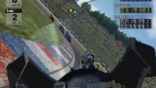 Imagen Moto GP 3