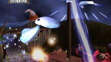 Imagen 38 de Rayman 3: Hoodlum Havoc