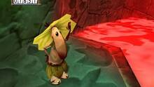Imagen 37 de Rayman 3: Hoodlum Havoc