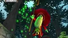 Imagen 36 de Rayman 3: Hoodlum Havoc