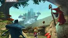 Imagen 35 de Rayman 3: Hoodlum Havoc
