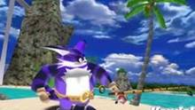 Imagen Sonic Adventure DX Director's Cut