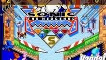 Imagen 3 de Sonic Pinball Party