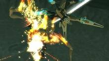 Imagen Zone of the Enders 2: The Second Runner