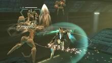 Imagen 42 de Zone of the Enders 2: The Second Runner