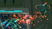 Imagen 40 de Zone of the Enders 2: The Second Runner