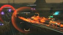 Imagen 39 de Zone of the Enders 2: The Second Runner