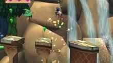 Imagen 61 de Klonoa 2: Lunatea's Veil