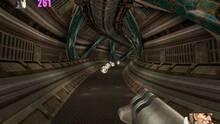 Imagen 3 de Quake 3 Revolution