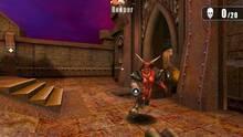 Imagen 2 de Quake 3 Revolution