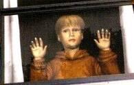 Imagen 2 de Silent Hill GBA