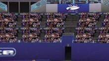 Imagen 9 de Pro Tennis WTA Tour