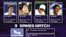 Imagen 8 de Pro Tennis WTA Tour