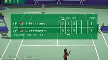 Imagen 7 de Pro Tennis WTA Tour