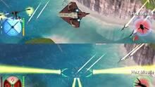 Imagen 25 de Star Wars: Jedi Starfighter