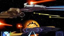 Imagen 24 de Star Wars: Jedi Starfighter