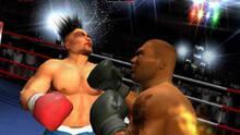Imagen 17 de Mike Tyson Heavyweigth Boxing