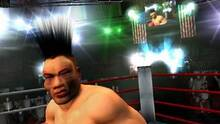 Imagen 16 de Mike Tyson Heavyweigth Boxing