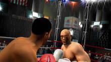 Imagen 14 de Mike Tyson Heavyweigth Boxing