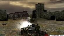 Imagen 3 de Reign of Fire